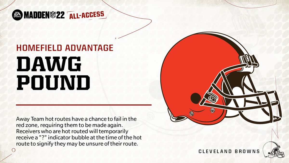 browns -