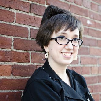 Kate Holowchik