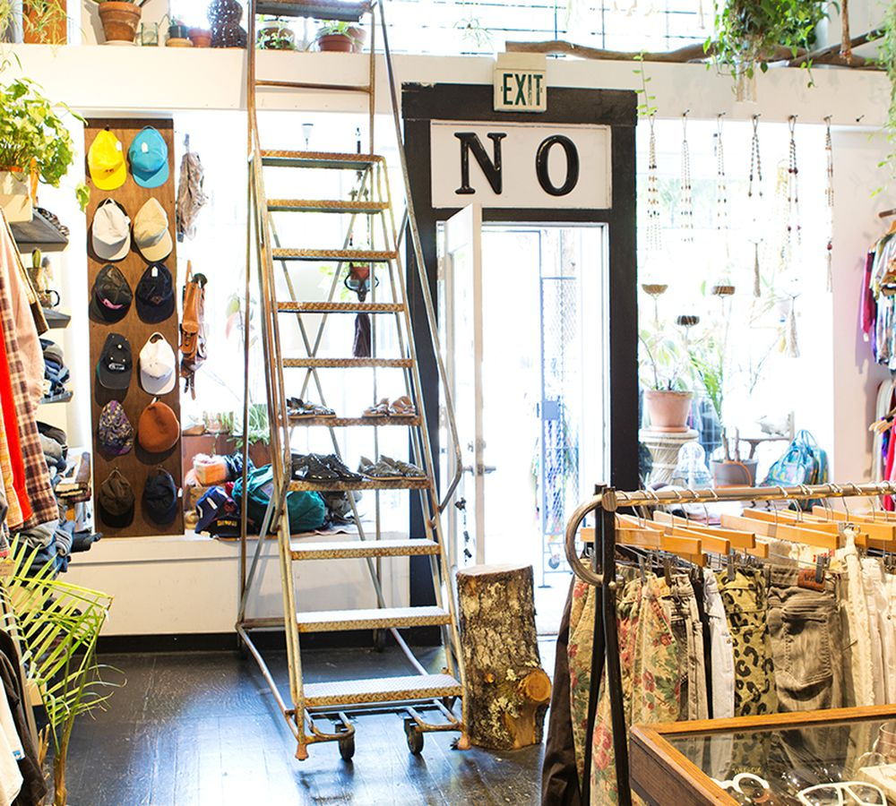 59b7d62519279 Where to Shop in San Francisco - Racked