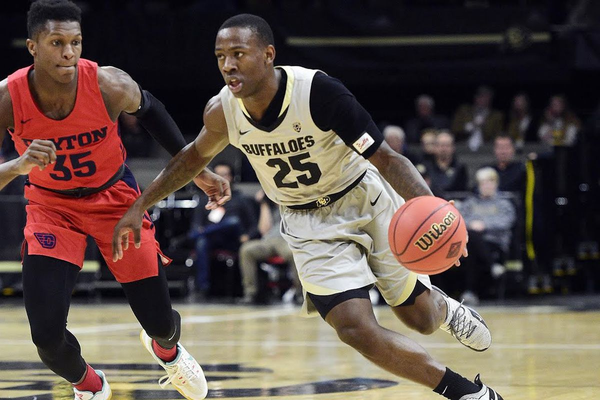 25 Predictions For The College Basketball Season The