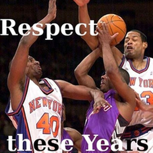 Respect_these_years
