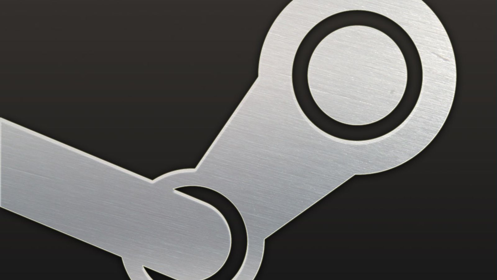 Steam Summer Sale date revealed by PayPal, as usual