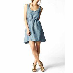 "<a href=""http://us.levi.com/product/index.jsp?productId=12680863&&cp=3146849.3146888.13102194""><b>Levi's</b> Sunday Dress</a> $59.90 (was $88)"
