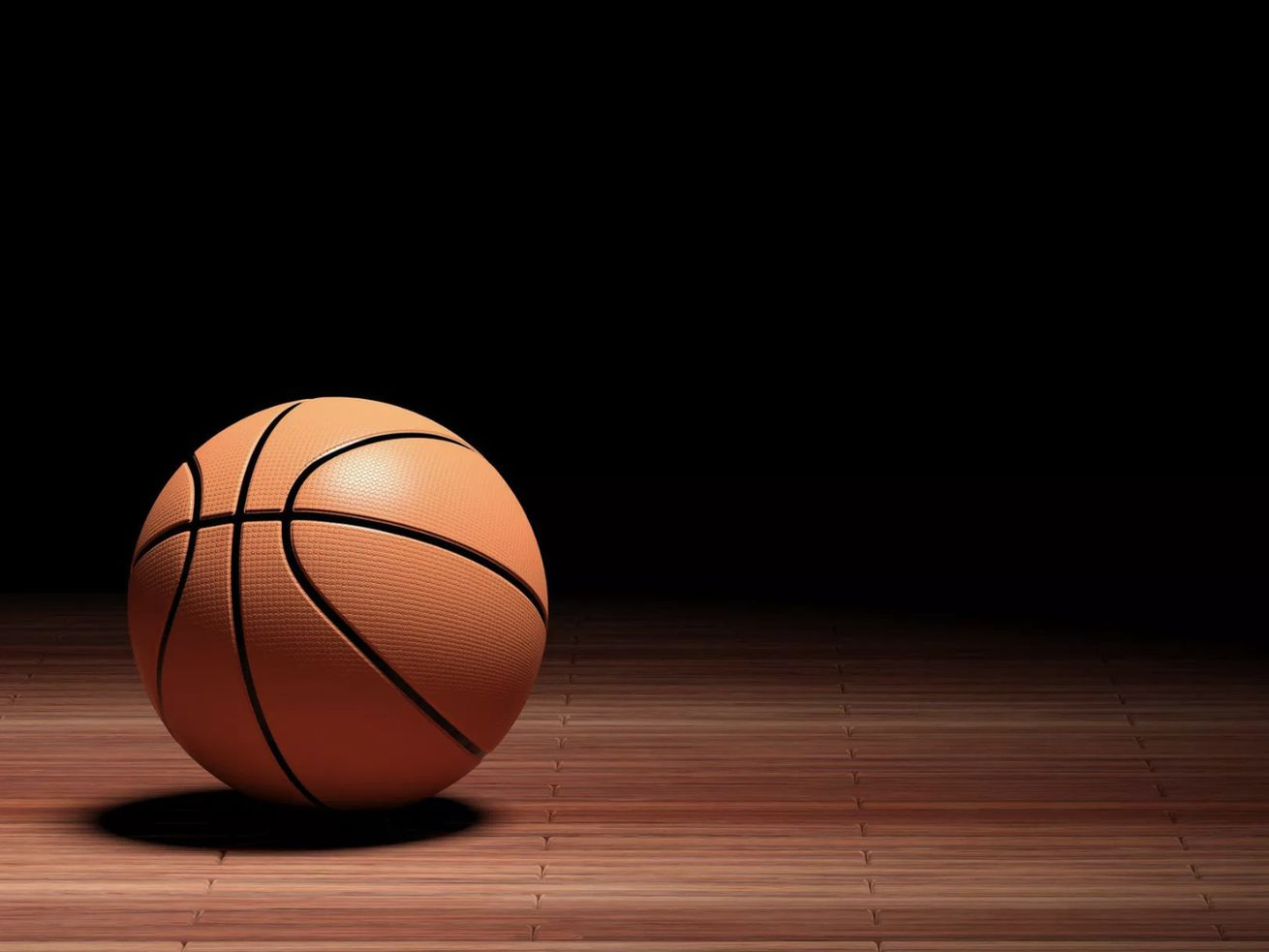 High school boys basketball: Notes and highlights from Wednesday's slate of games