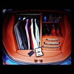 http://richkidsofinstagram.tumblr.com/post/32768860215/closet-in-my-cayenne