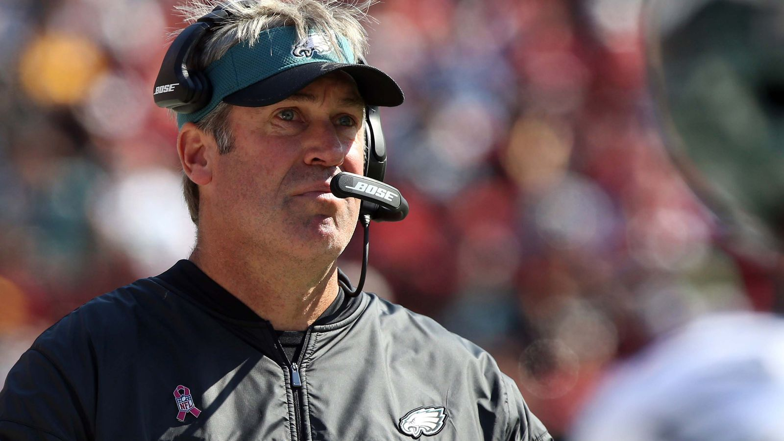 doug pederson - photo #32