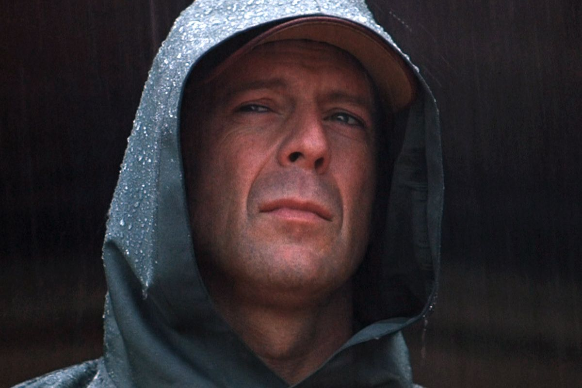 unbreakable full movie free download