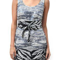"The Belted Shift Dress, <a href=""http://shop.alterbrooklyn.com/ALTW201.html"">$155</a>"
