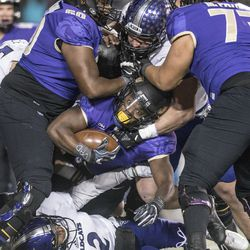 Weber State falls to No  1-ranked James Madison 31-28 on