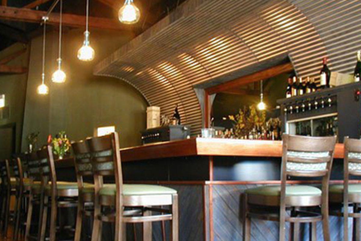D.O.C. Wine Bar, Chicago