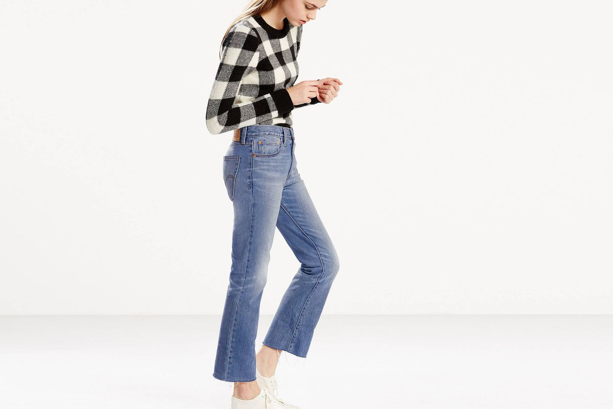 f52d8a44 How to Ditch Your Skinny Jeans - Racked