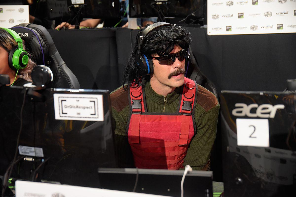 """Deadmau5 Announces New Collection Of Music """"mau5ville: level 1"""""""