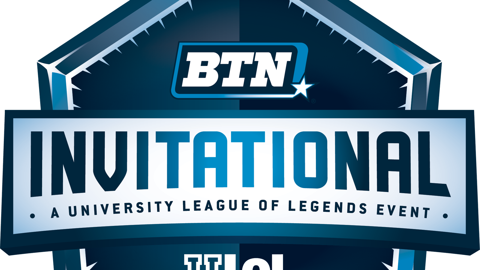 Riot Games And Big Ten Network Partner For Televised Ohio