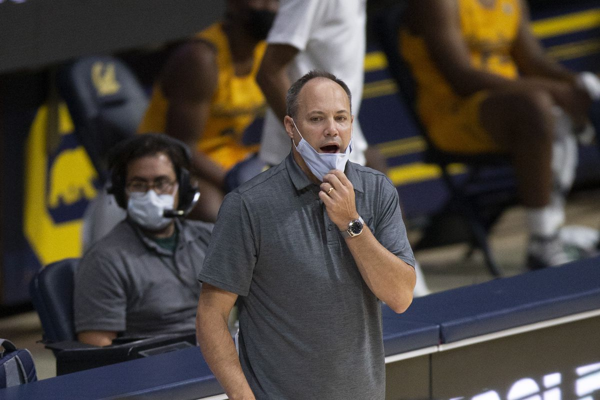 WSU vs. Cal basketball preview game time TV schedule