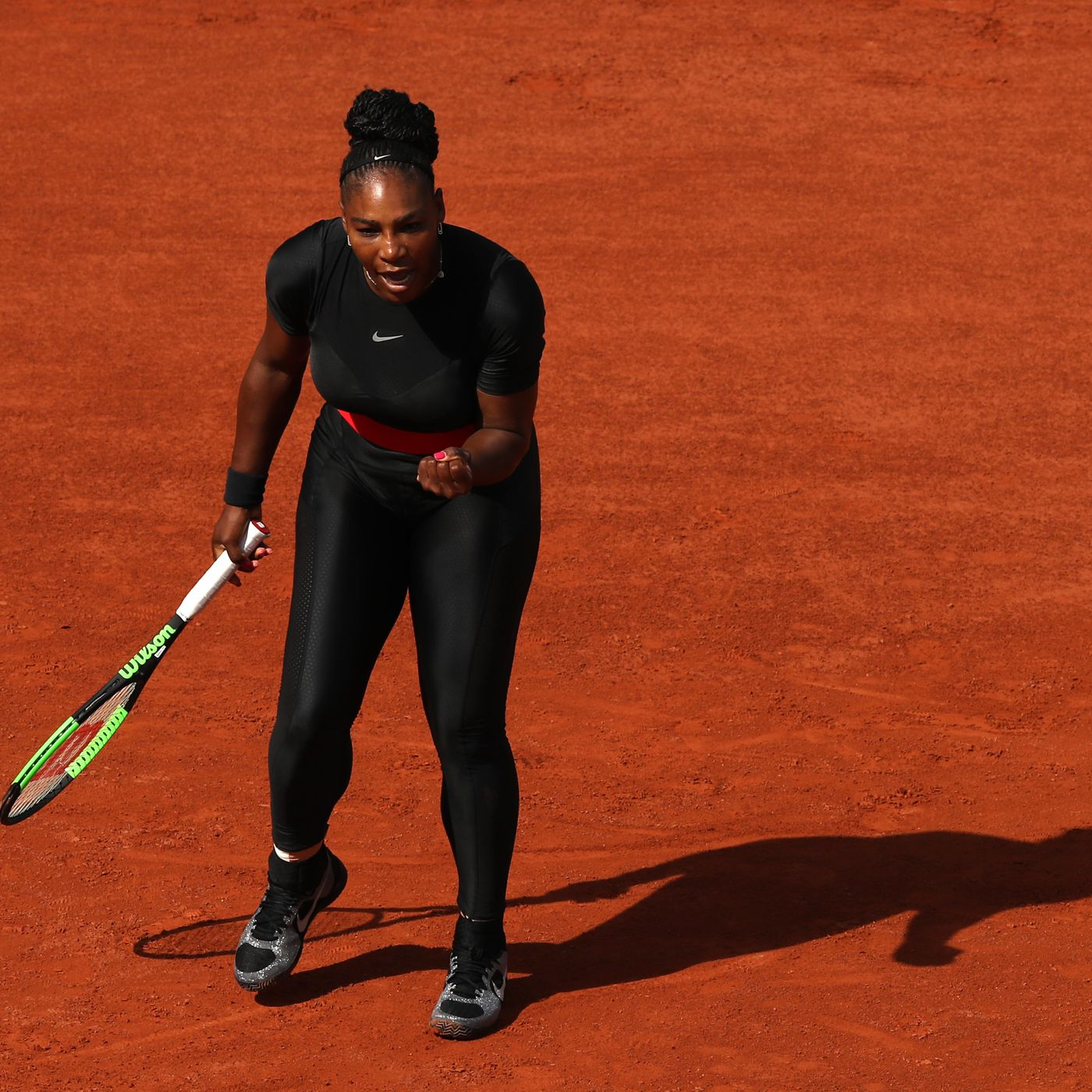 French Open 2018 Time Tv Live Stream Info And Match Schedule For Thursday Sbnation Com