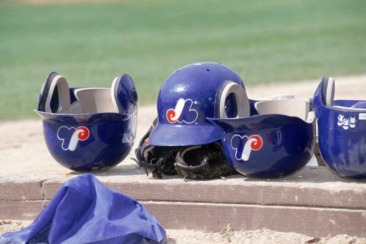 Montreal Expos