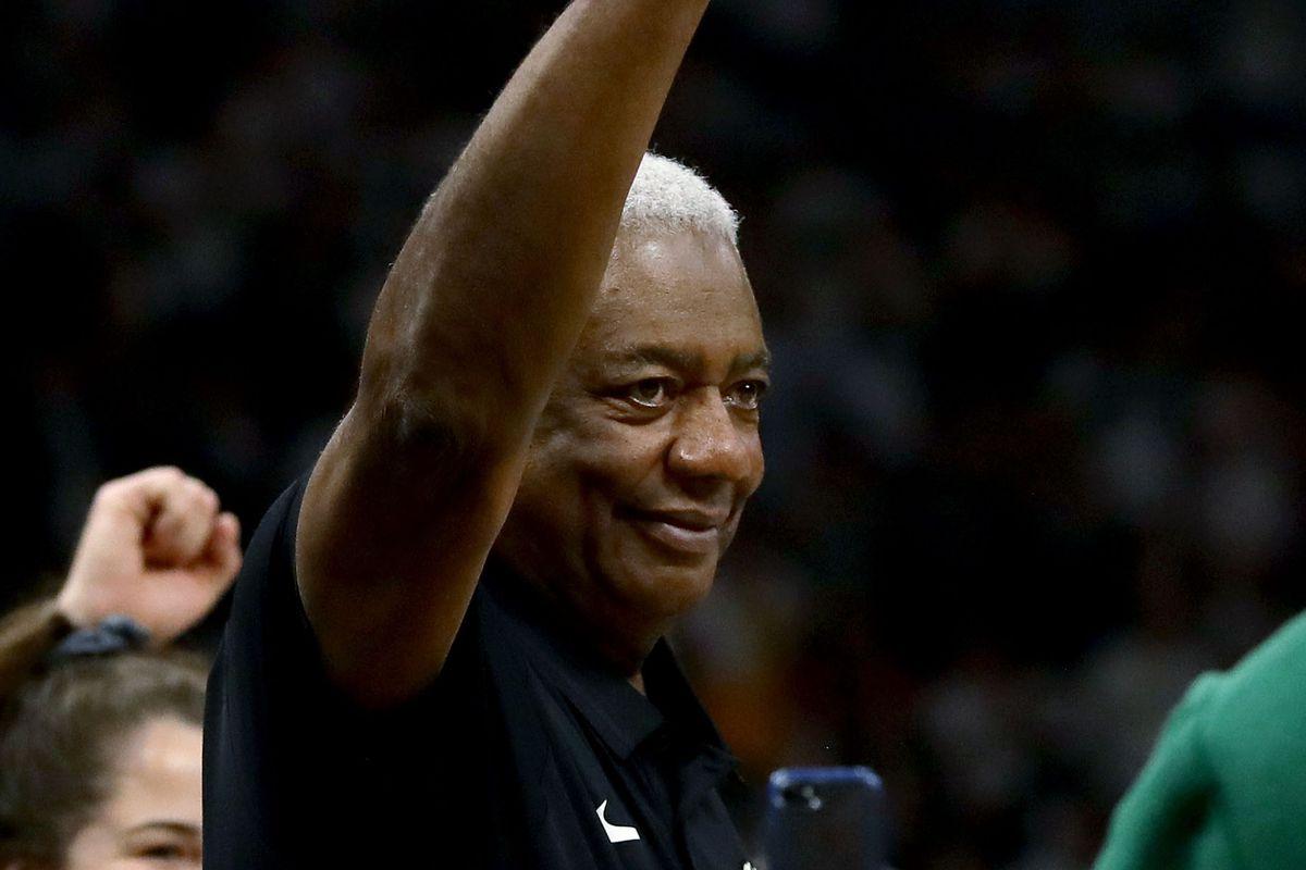 Toronto Raptors v Milwaukee Bucks - Game One