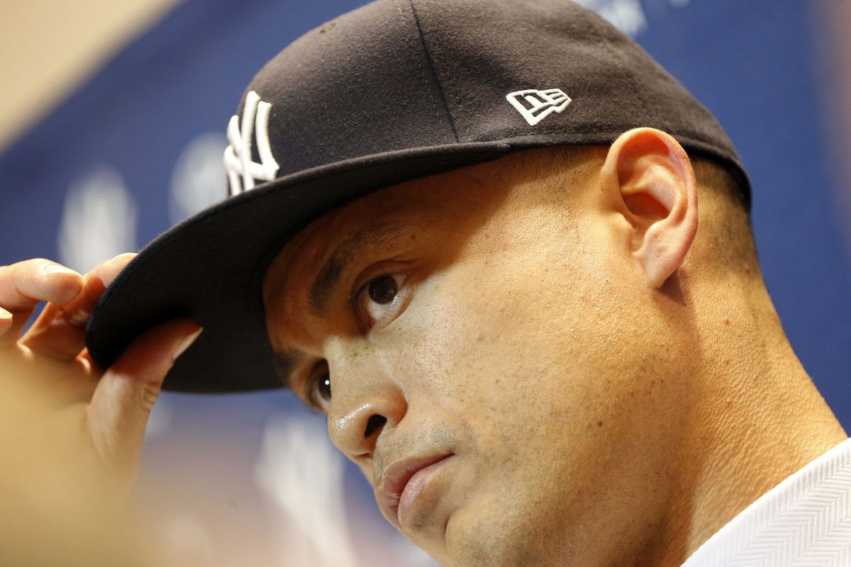 9f015629f Jury still out on Giancarlo Stanton trade one year later