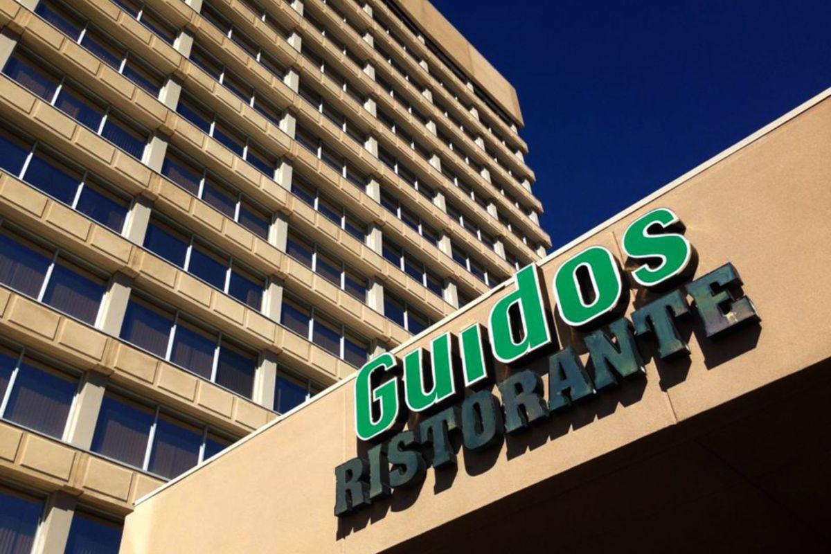 Guido's Ristorante