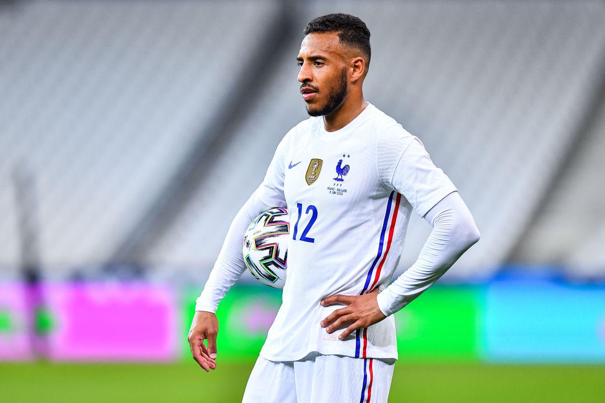 France v Bulgaria - Friendly match