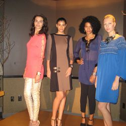 Colleen Atwood designs