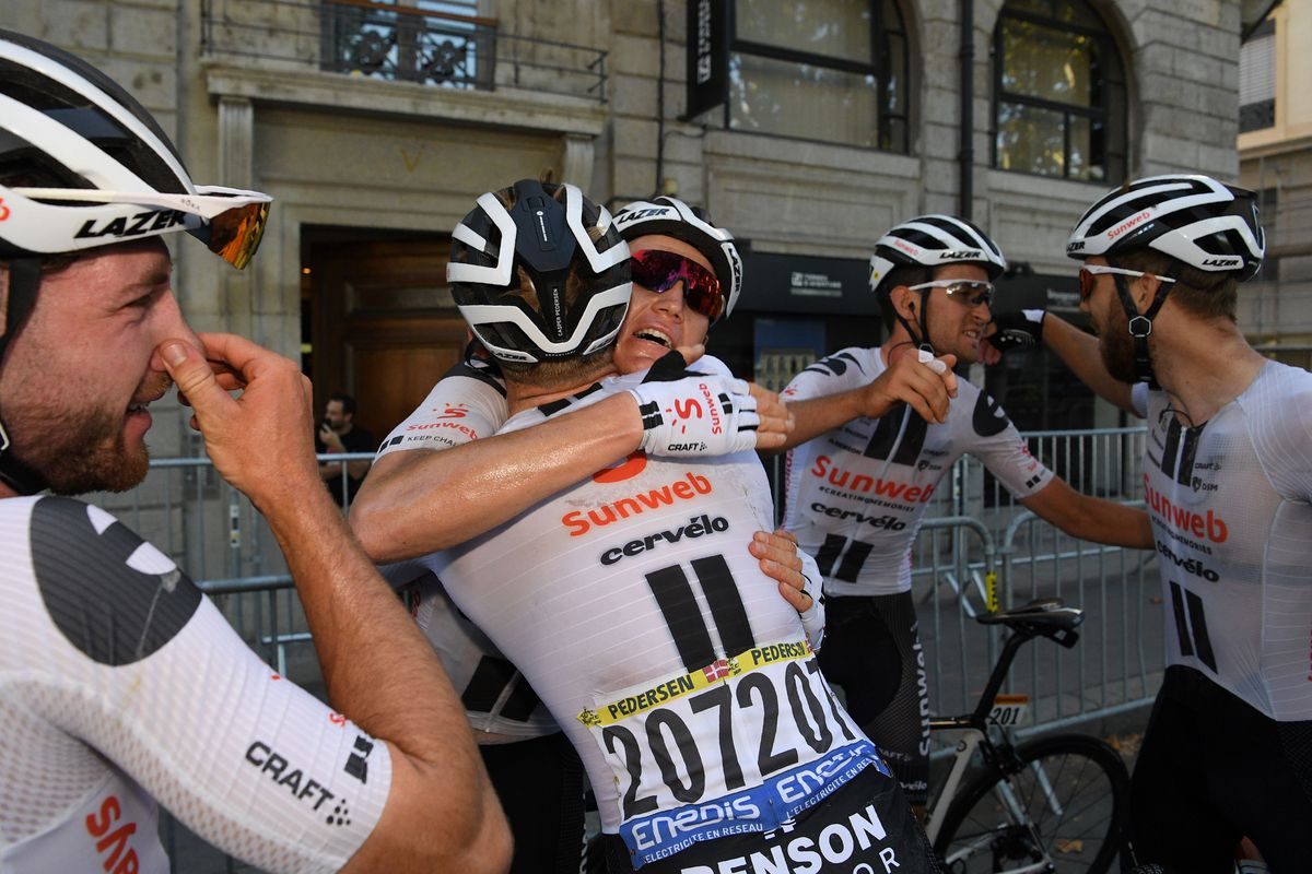 CYCLING-FRA-TDF2020-STAGE14