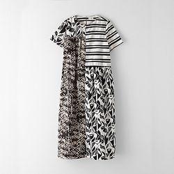 "Suno dress, <a href=""http://www.stevenalan.com/S15_NA_R15_R7696.html?dwvar_S15__NA__R15__R7696_color=2245#cgid=designers-suno&start=0&hitcount=13&cgid=designers-suno&start=0&hitcount=13"">$346</a> (was $495)"