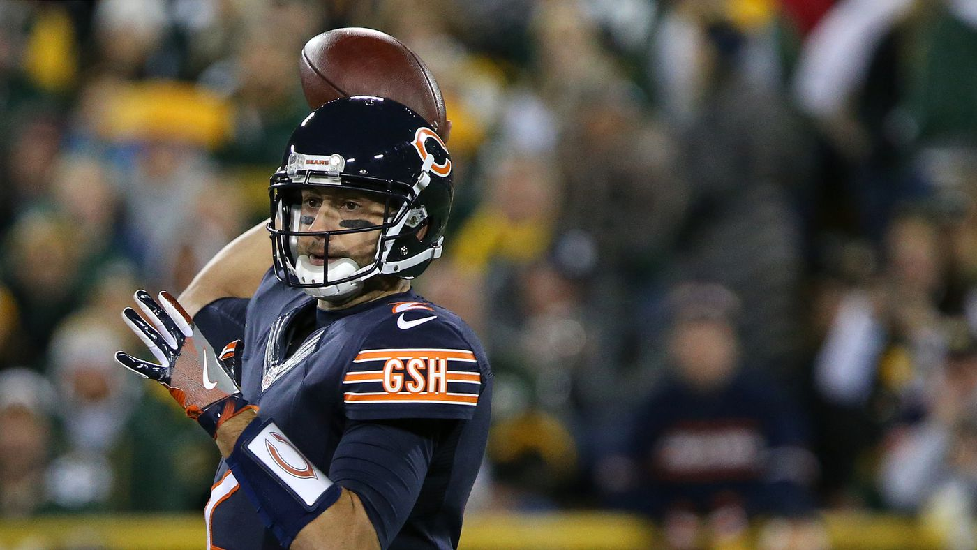 Brian Hoyer Contract Details Salary Of 6 Million Yr With Chance At 9 Million Yr Niners Nation