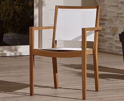 Best Furniture In The World best outdoor furniture: 15 picks for any budget - curbed
