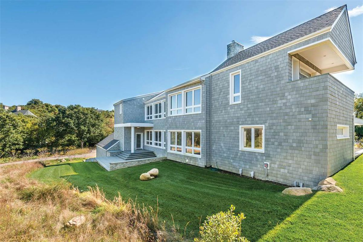 Open houses this week: Montauk homes for sale - Curbed Hamptons