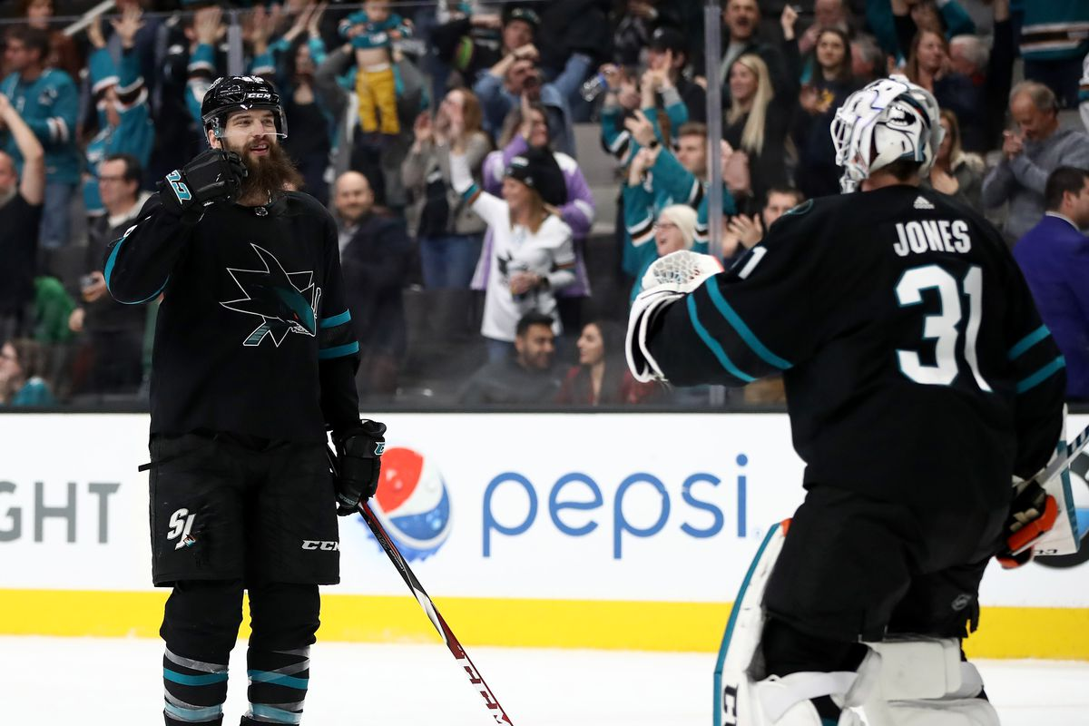 separation shoes 5fbdf f8527 San Jose Sharks introduce Spanish language broadcast ...