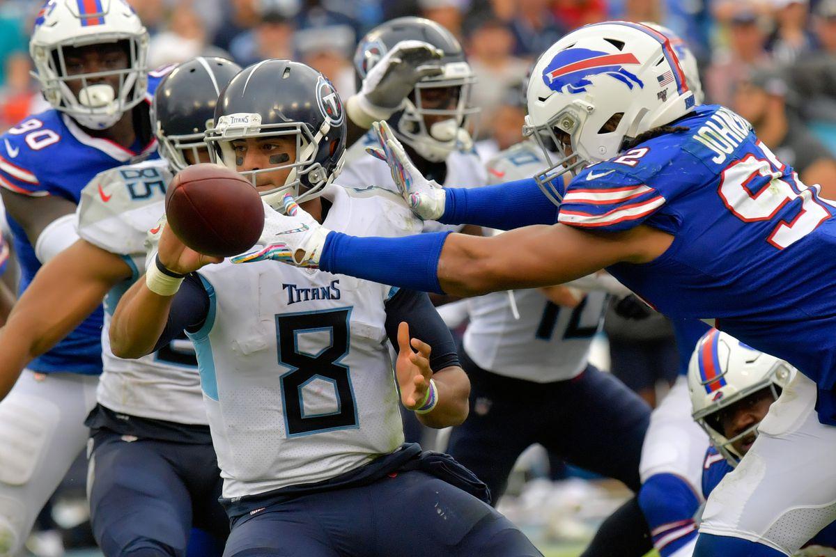Daily Fantasy Sports Start Sit Advice Week 7 Top Fantasy Football Defense Plays Draftkings Nation