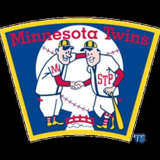 Win-MIN-Twins