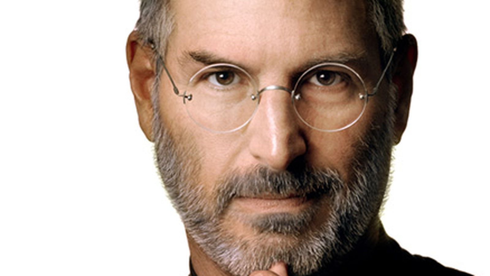 An Apple Without Steve Jobs And Other Questions Yet To Be