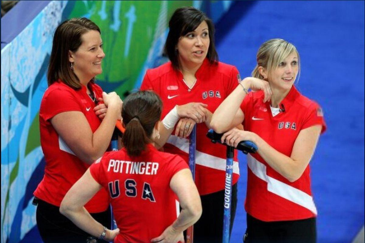 "The U.S. Women's Curling Team via <a href=""http://www.nbcolympics.com/photos/galleryid=424719.html#the+women+olympic+curling"" target=""new"">nbcolympics.com</a>"