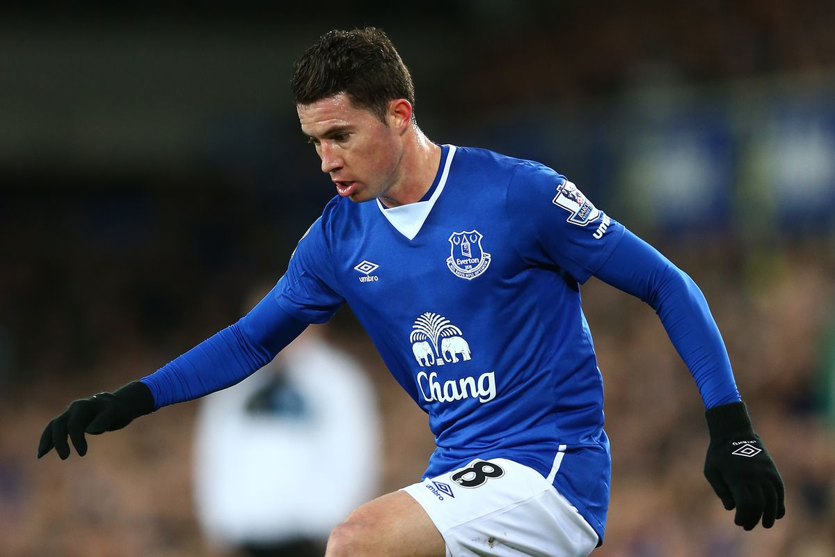 Bryan Oviedo agrees to new three year deal.