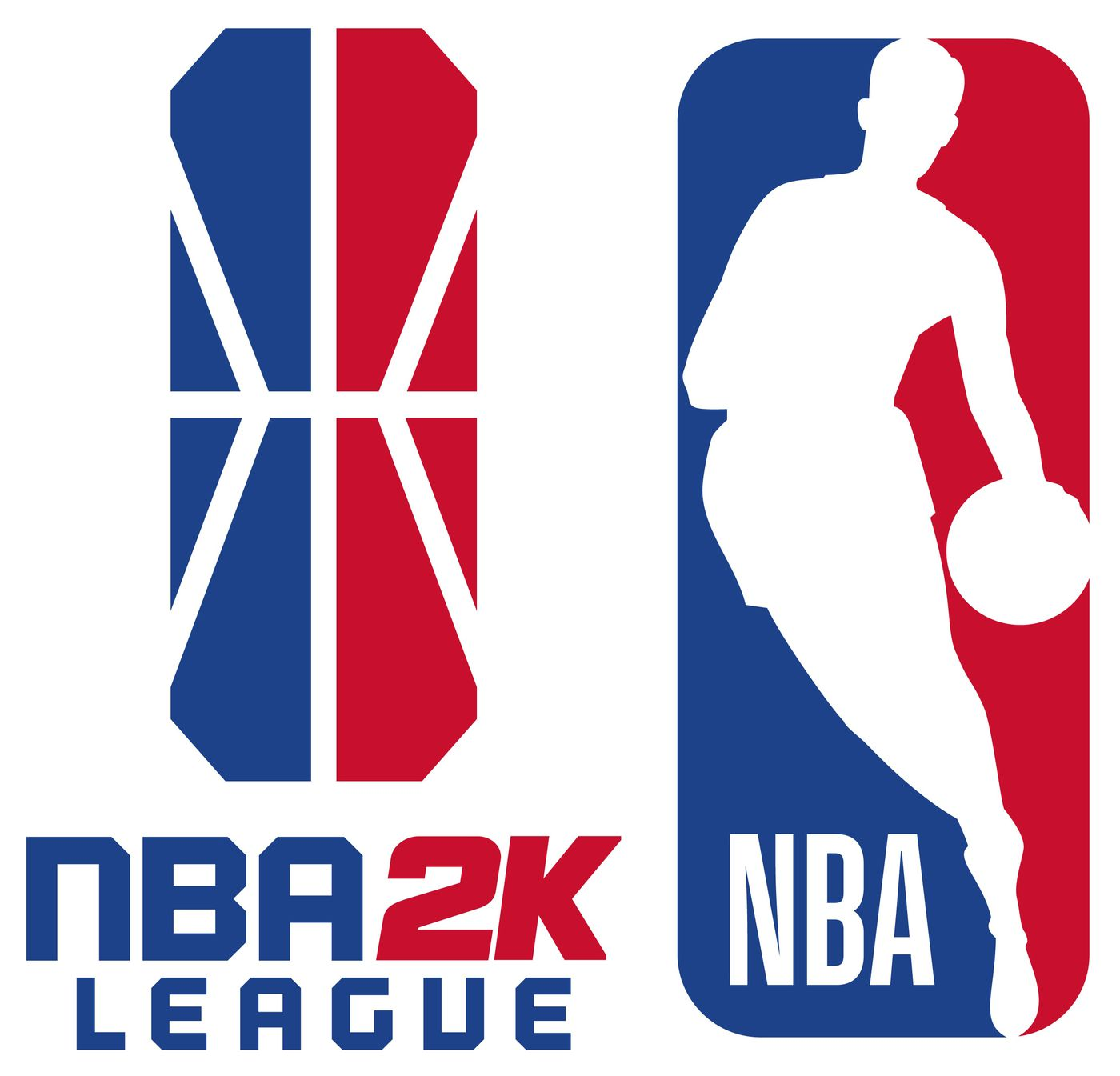 NBA 2K League qualifiers: 2K, NBA working to bring in women