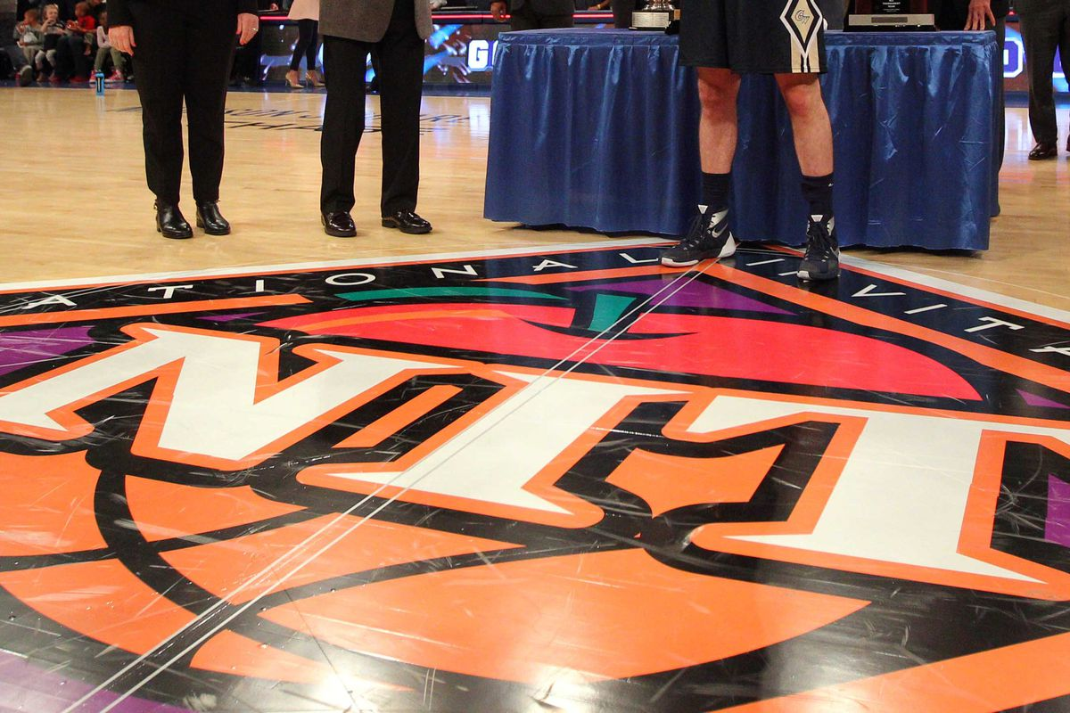 What's the NIT? NCAA basketball's OTHER tournament, quickly