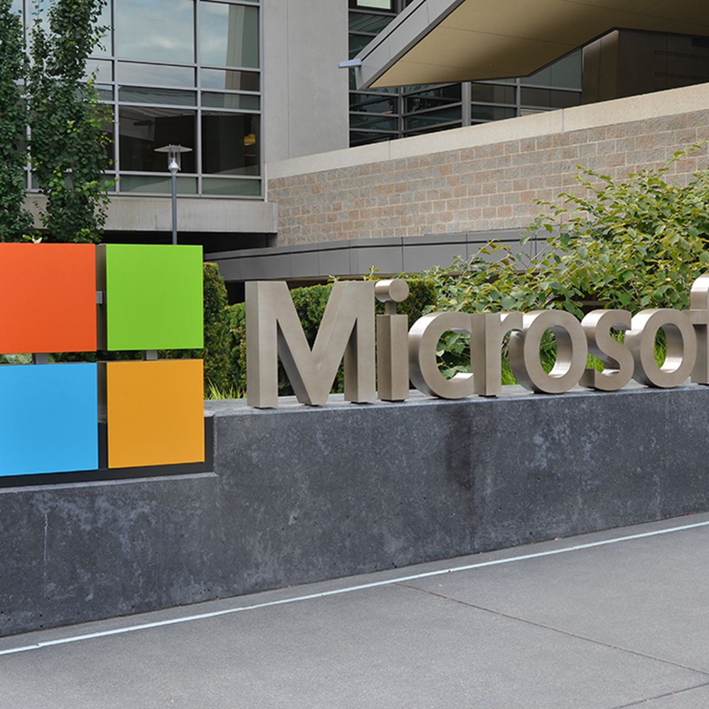 Microsoft and Google agree to end all regulatory complaints