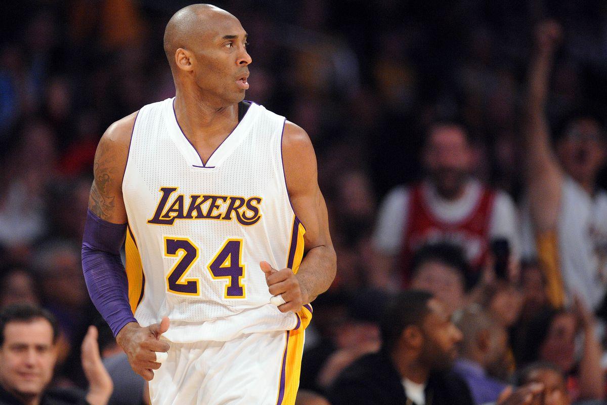 1387b5a86a0a A goodbye to Kobe Bryant