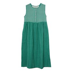 """<strong>Ace & Jig</strong> Cliff Dress, <a href=""""http://miramirasf.com/collections/this-just-in/products/ace-jig-cliff-dress"""">$285</a> at Mira Mira"""