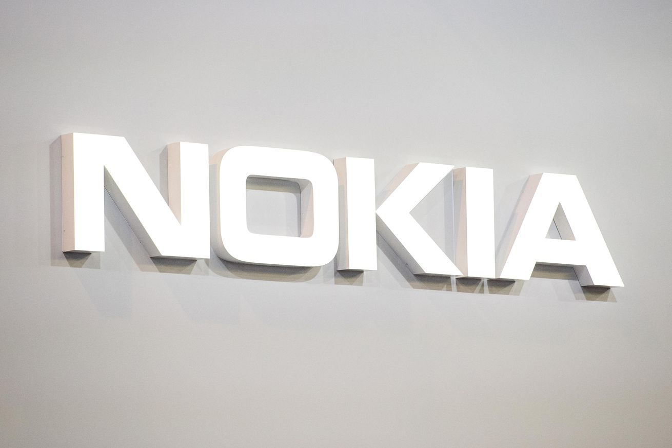 leak shows a new nokia phone returning to verizon