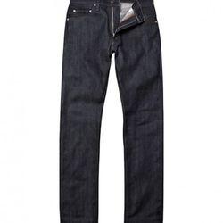 Levi's Vintage Clothing 1967 - 505 Pre-Shrunk Jeans<br />$225 (50% off) = $112.50