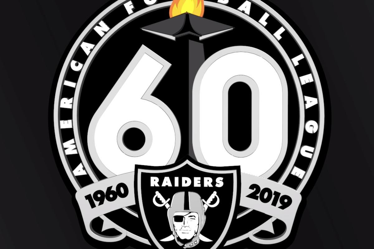 Your Nation And Pride For - Make To Raider Black Heard Sign Fanpulse Voice Up Silver