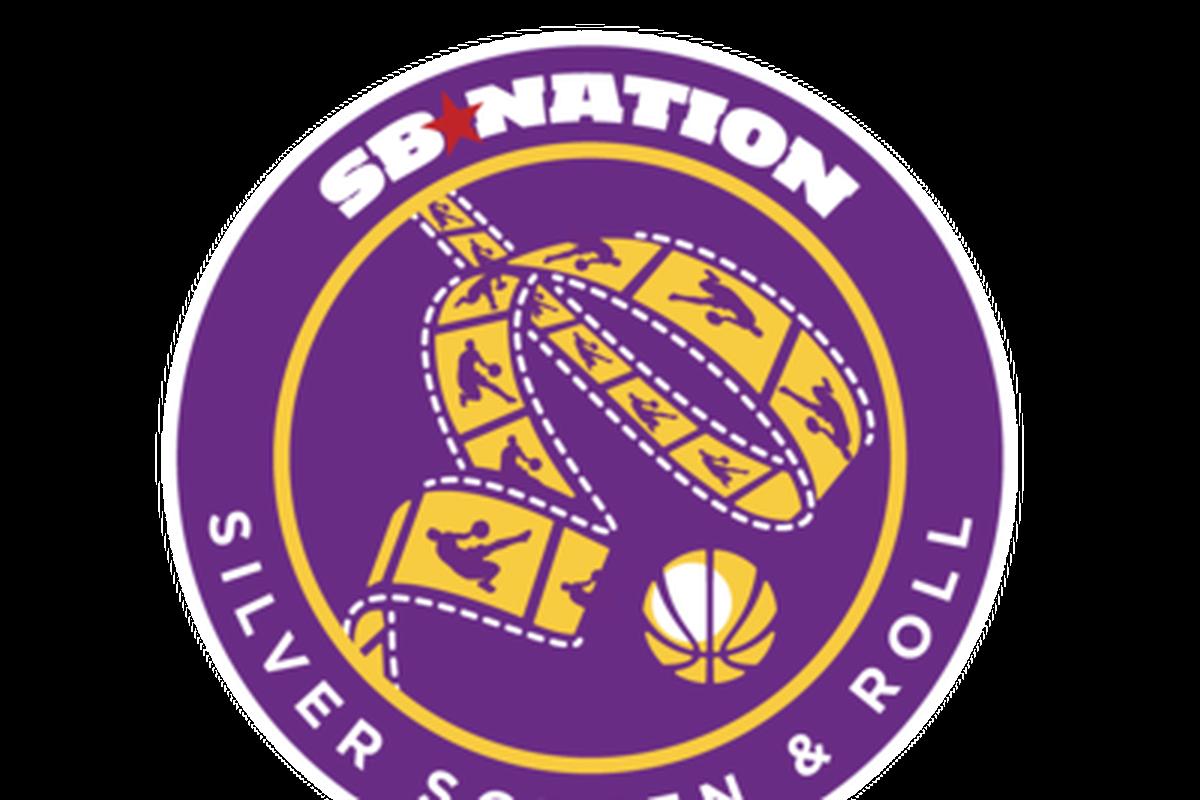 New_SSR_logo