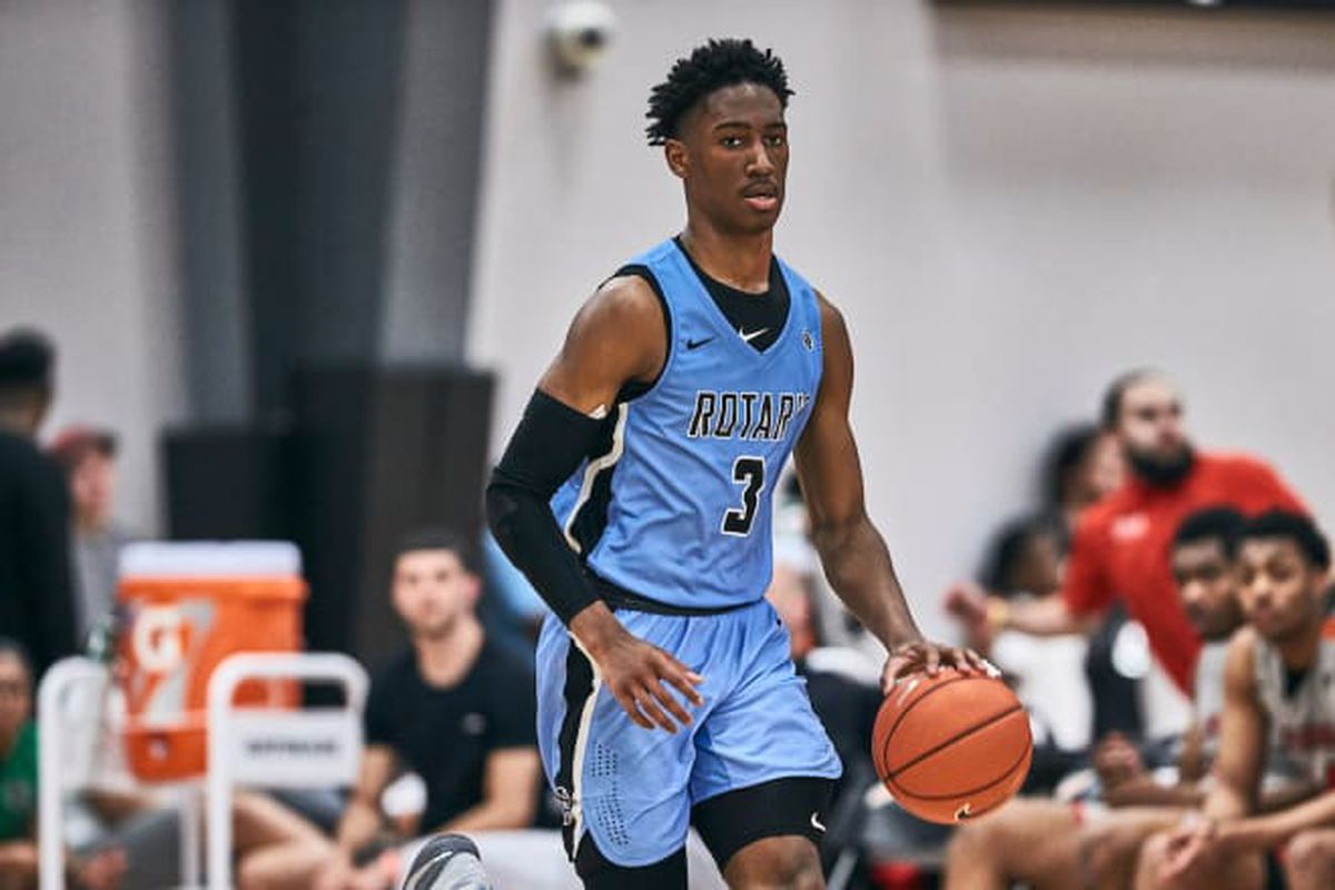shane-nowell-commits-arizona-wildcats-basketball-recruiting-2021-highlights-scouting