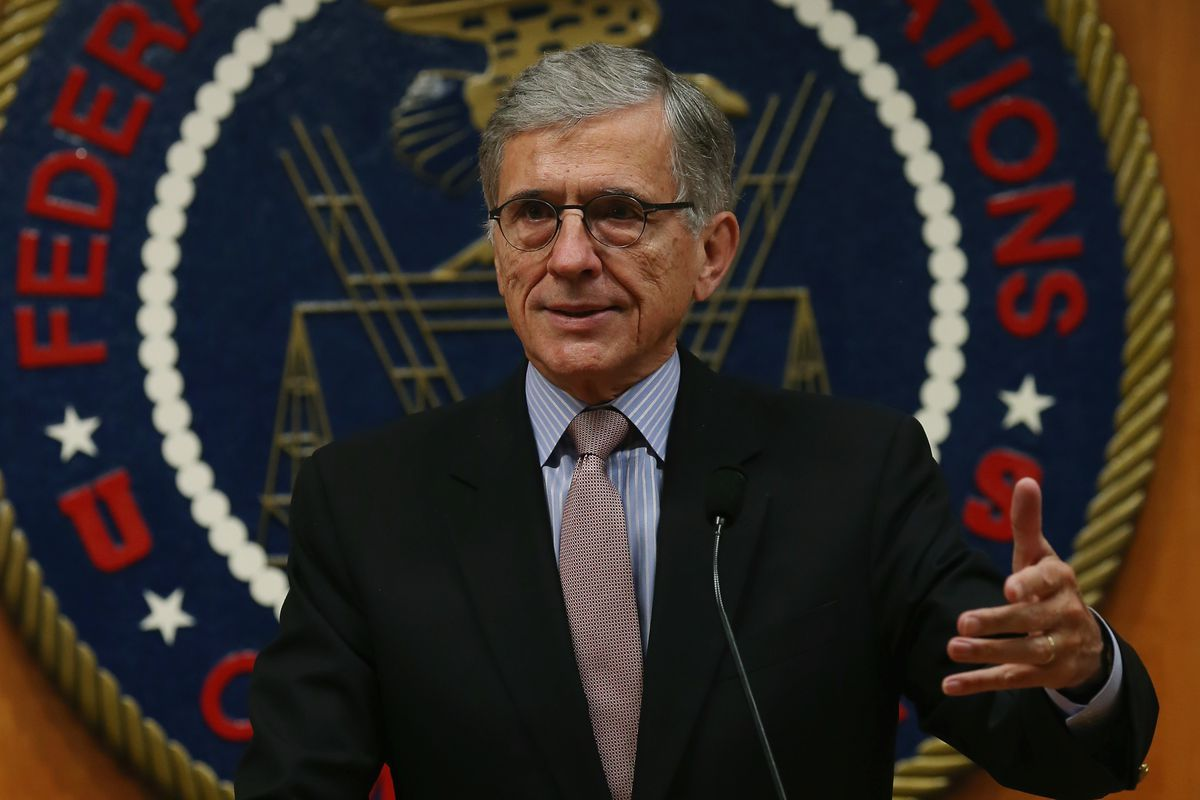 FCC Chairman Tom Wheeler is under pressure from net neutrality activists to use a legal tactic known as reclassification.