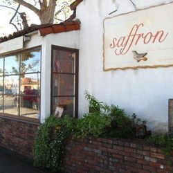 """Described as a """"magical candy shop""""-like hidden gem of the Valley, dreamy bohemian boutique <a href=""""http://saffronbytabesh.com/"""">Saffron</a> is the next stop on your Sherman Oaks shopping itinerary. Specializing in apparel and accessories crafted by arti"""