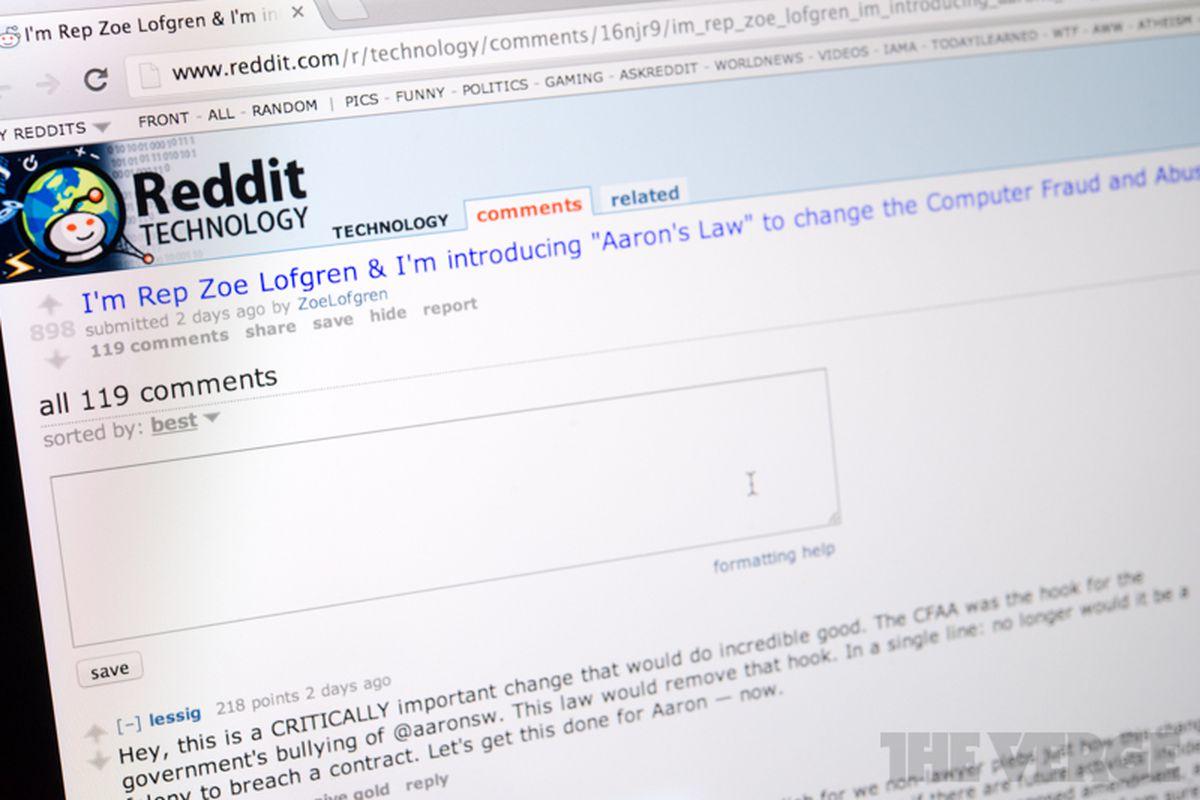 Reddit hookup Los Angeles