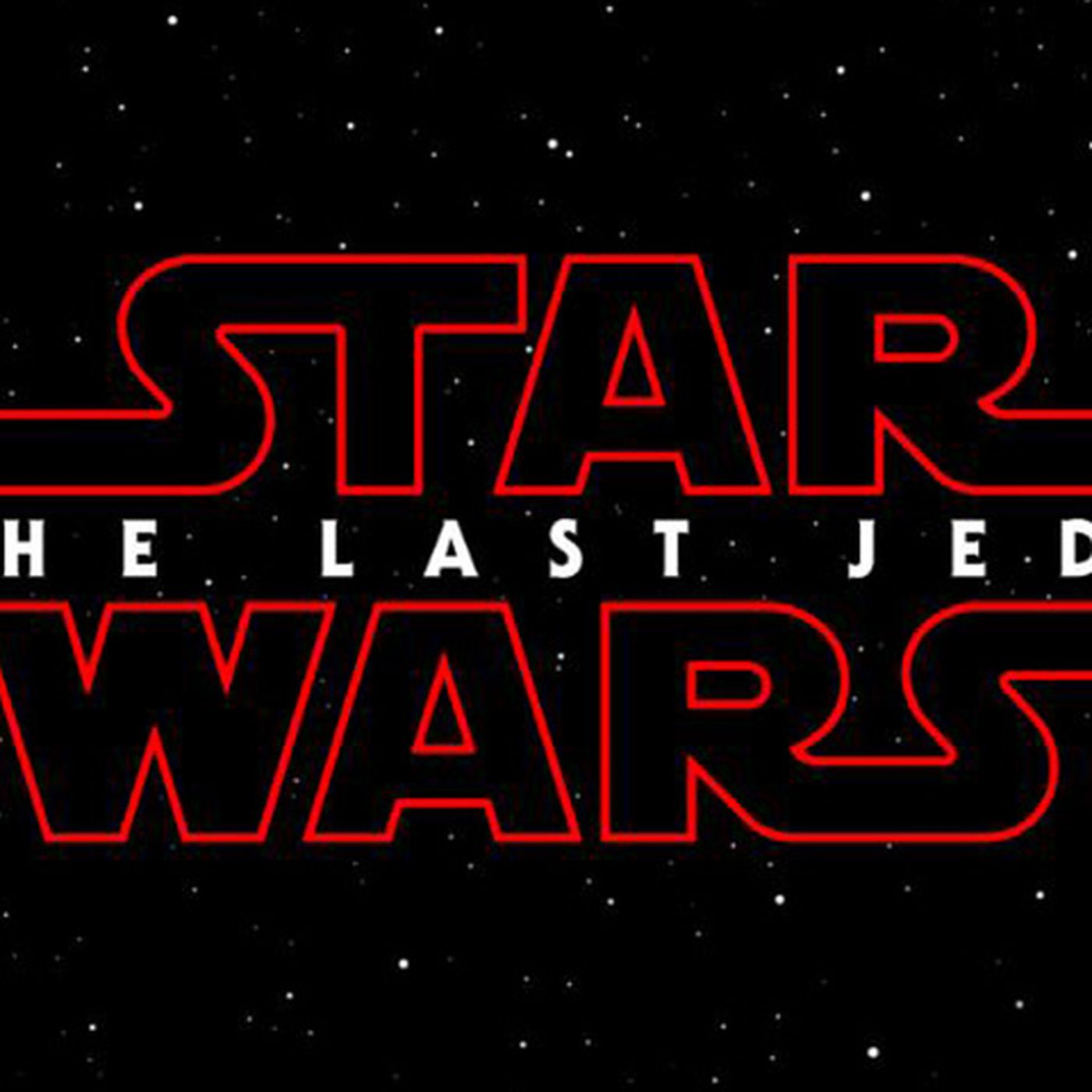 star wars the last jedis red font is a cause for concern polygon